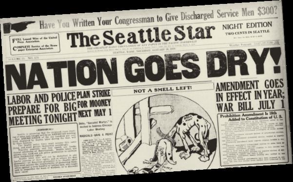 1920-label