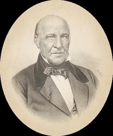 1843 Image