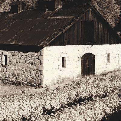 La Jota Building